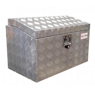 pick-up toolbox
