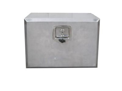 stainless steel underbody toolbox