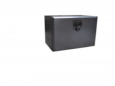 stainless steel toolbox