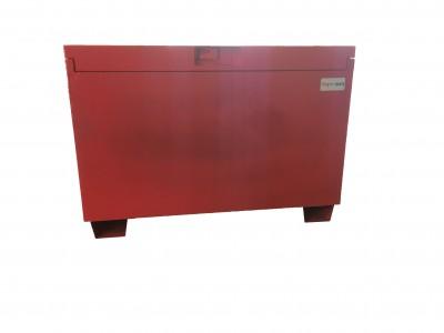 jobsite toolbox