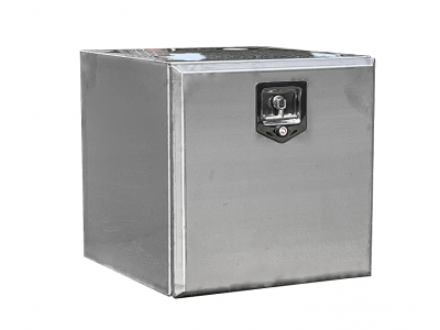 Sonderborg Stainless steel 1.5 mm 600x400x400