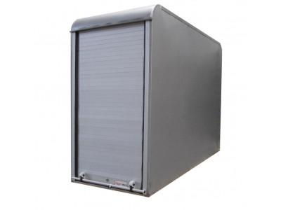 rollerbox steel